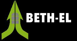 Beth-El
